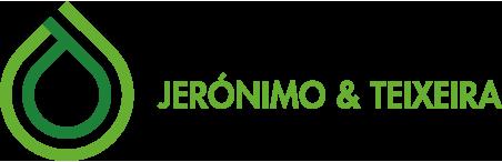 JeronimoTeixeira
